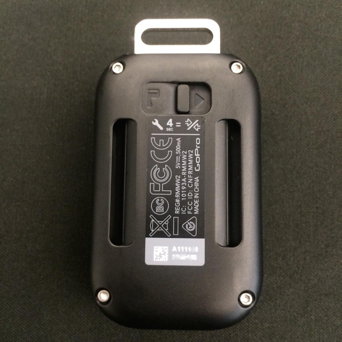 smart remote.jpg