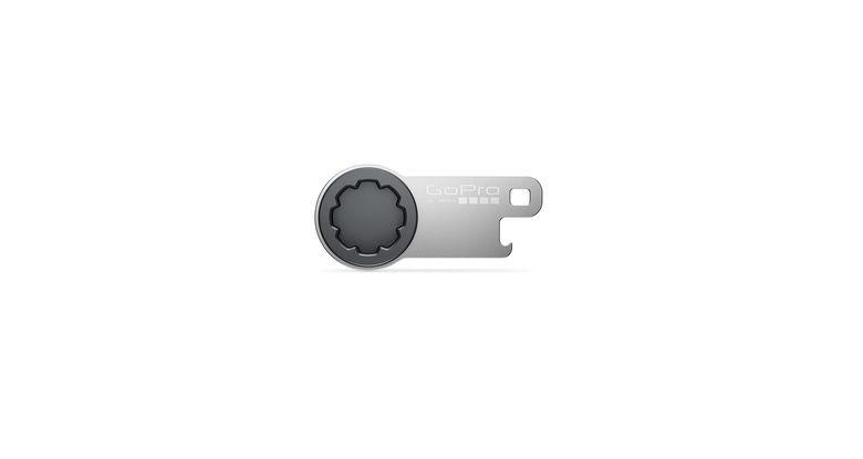 [GoPro] 도구(나비 나사 렌치 + 병따개) (GO506)