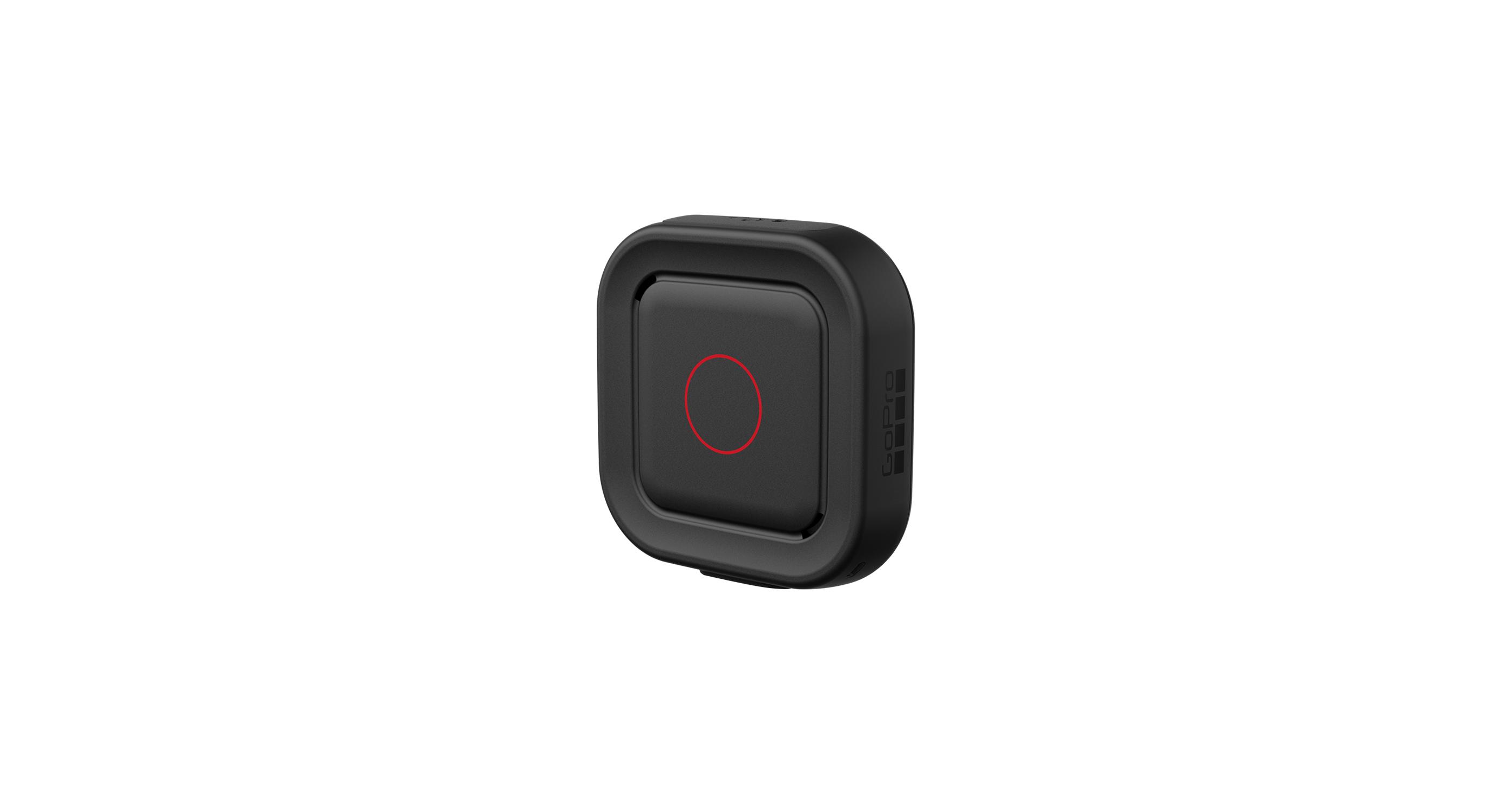 [GoPro] Remo(방수 음성 인식 리모컨) (GO030)